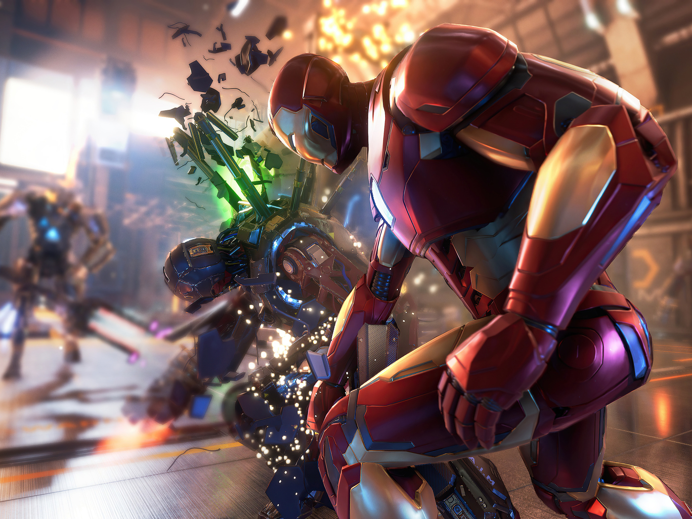 iron-man-in-marvels-avengers-19.jpg