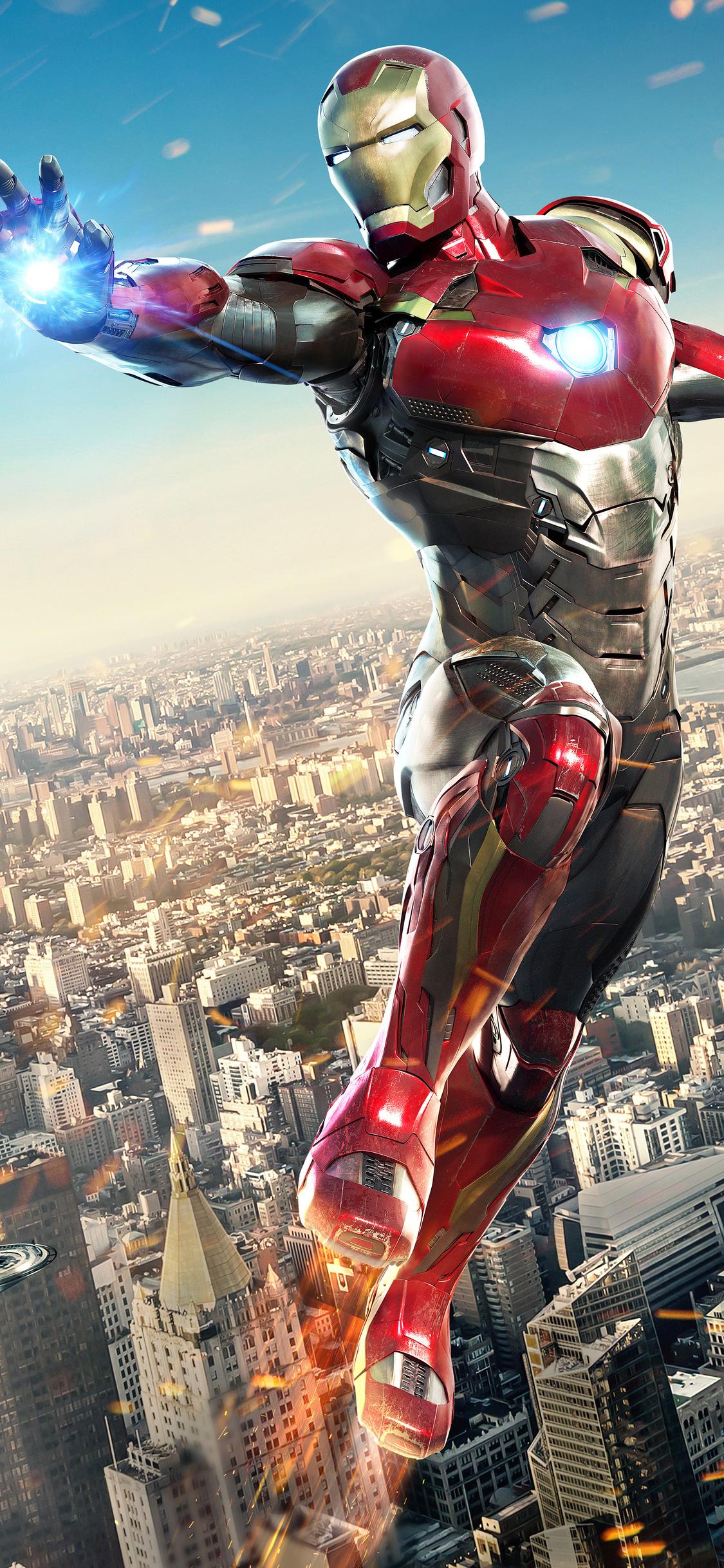 iron-man-in-spiderman-homecoming-4k-lm.jpg