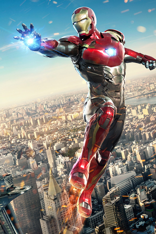 iron-man-in-spiderman-homecoming-4k-lm.jpg