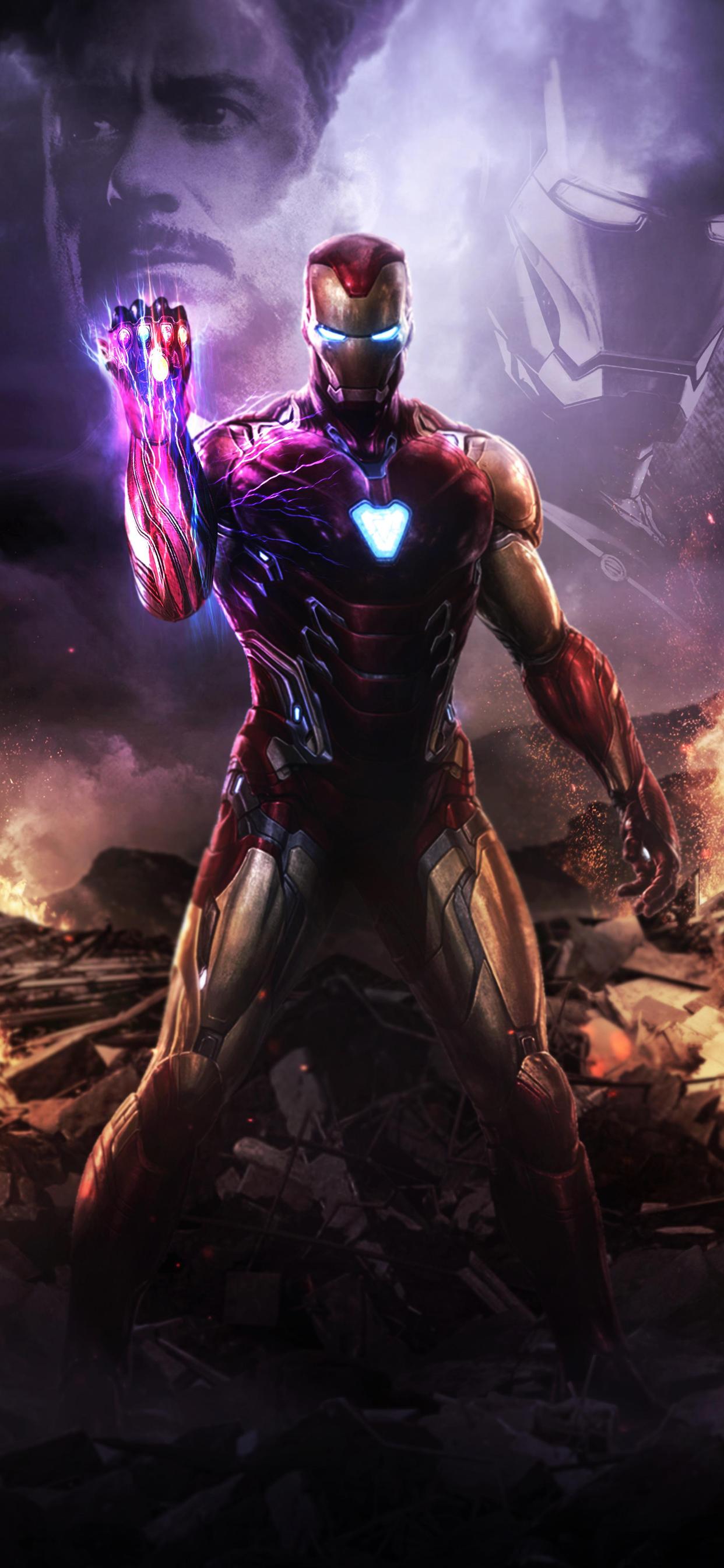 iron-man-infinity-gauntlet-4k-dp.jpg