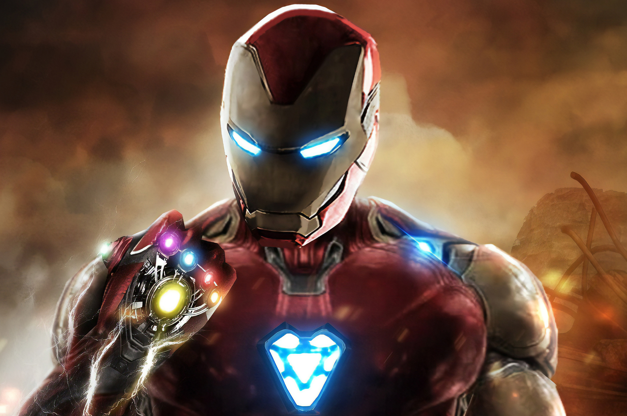 iron-man-infinity-gauntlet-avengers-endgame-nj.jpg