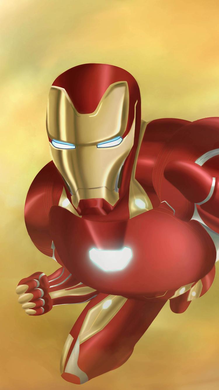 iron-man-infinity-war-14k-b3.jpg