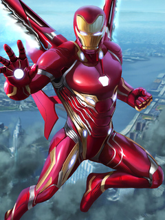 iron-man-infinity-war-artwork-2a.jpg