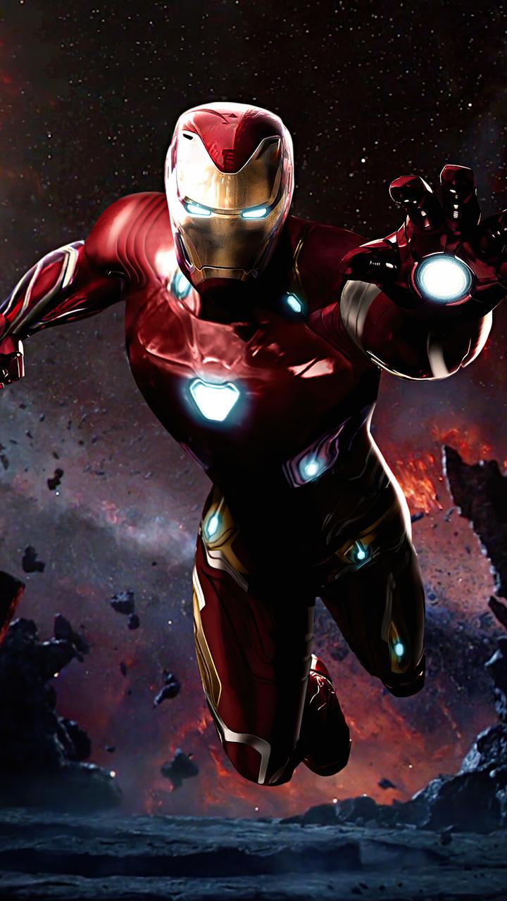 iron-man-infinitywar-4k-4r.jpg