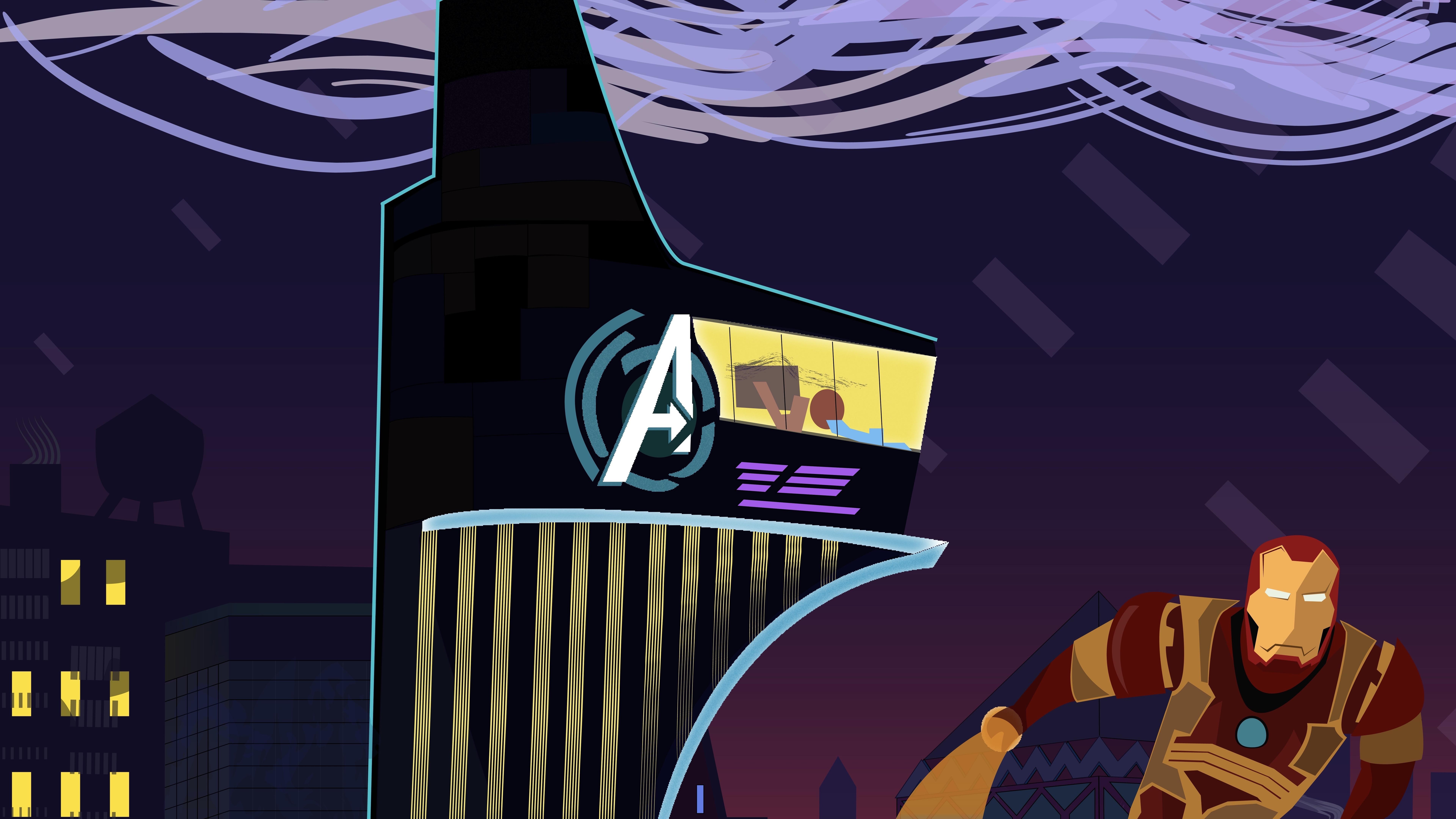 iron-man-into-the-spider-verse-1v.jpg
