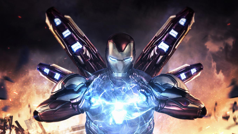 iron-man-legacy-tf.jpg