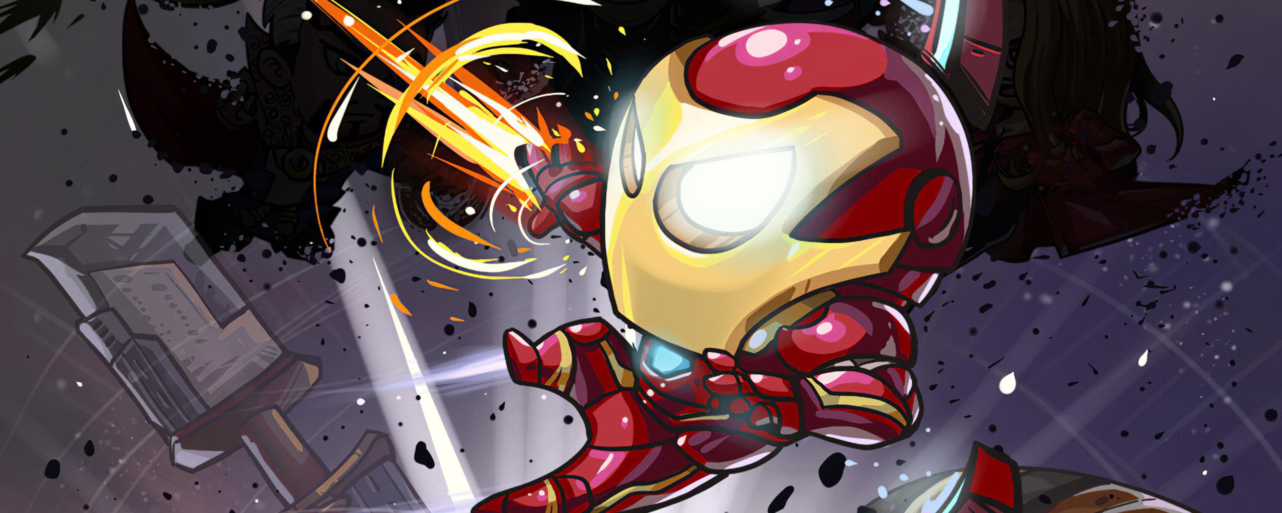 iron-man-little-art-hh.jpg