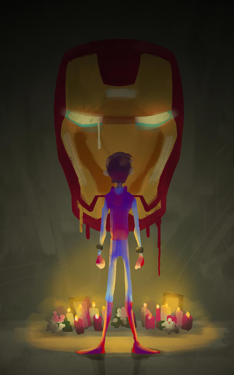 iron-man-little-spidey-art-vp.jpg