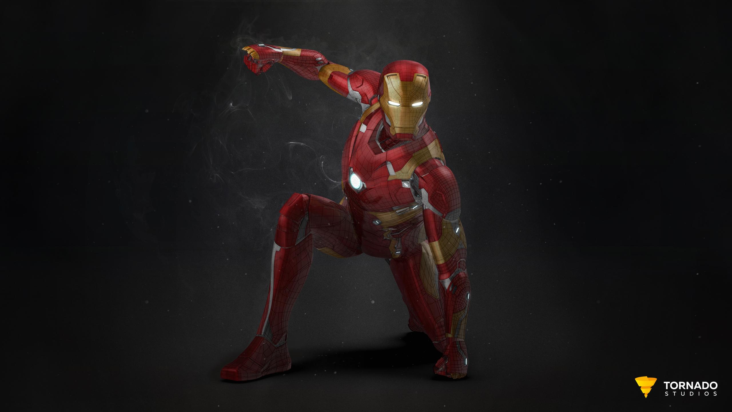 iron-man-making-artwork-36.jpg