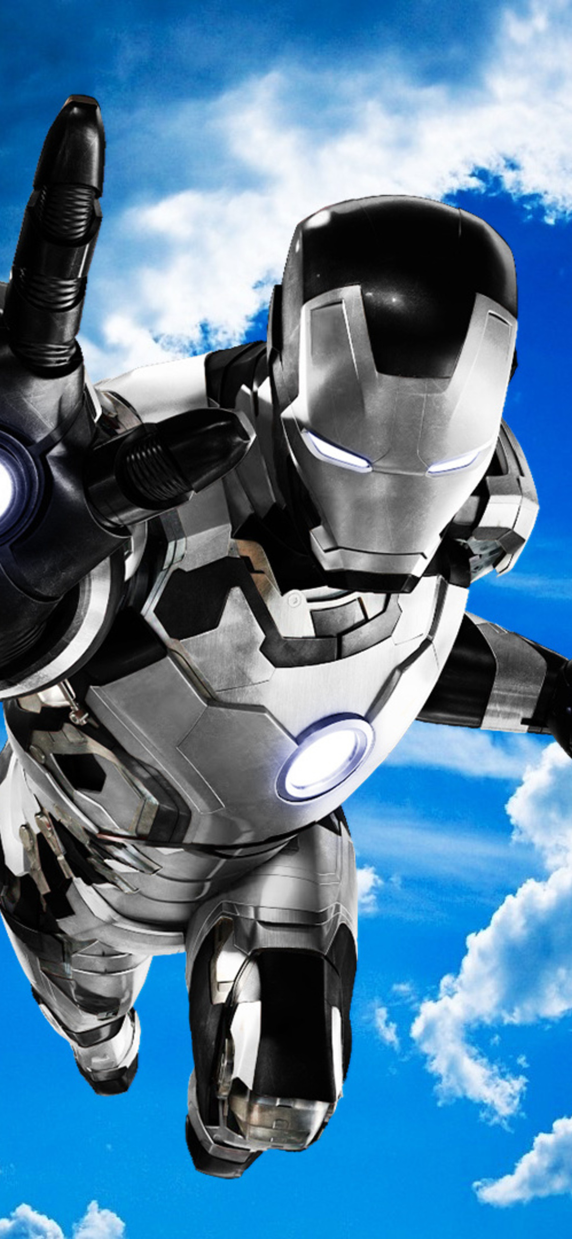 iron-man-mark-42-black-and-white-mh.jpg
