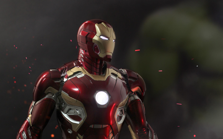 iron-man-mark-45-1h.jpg