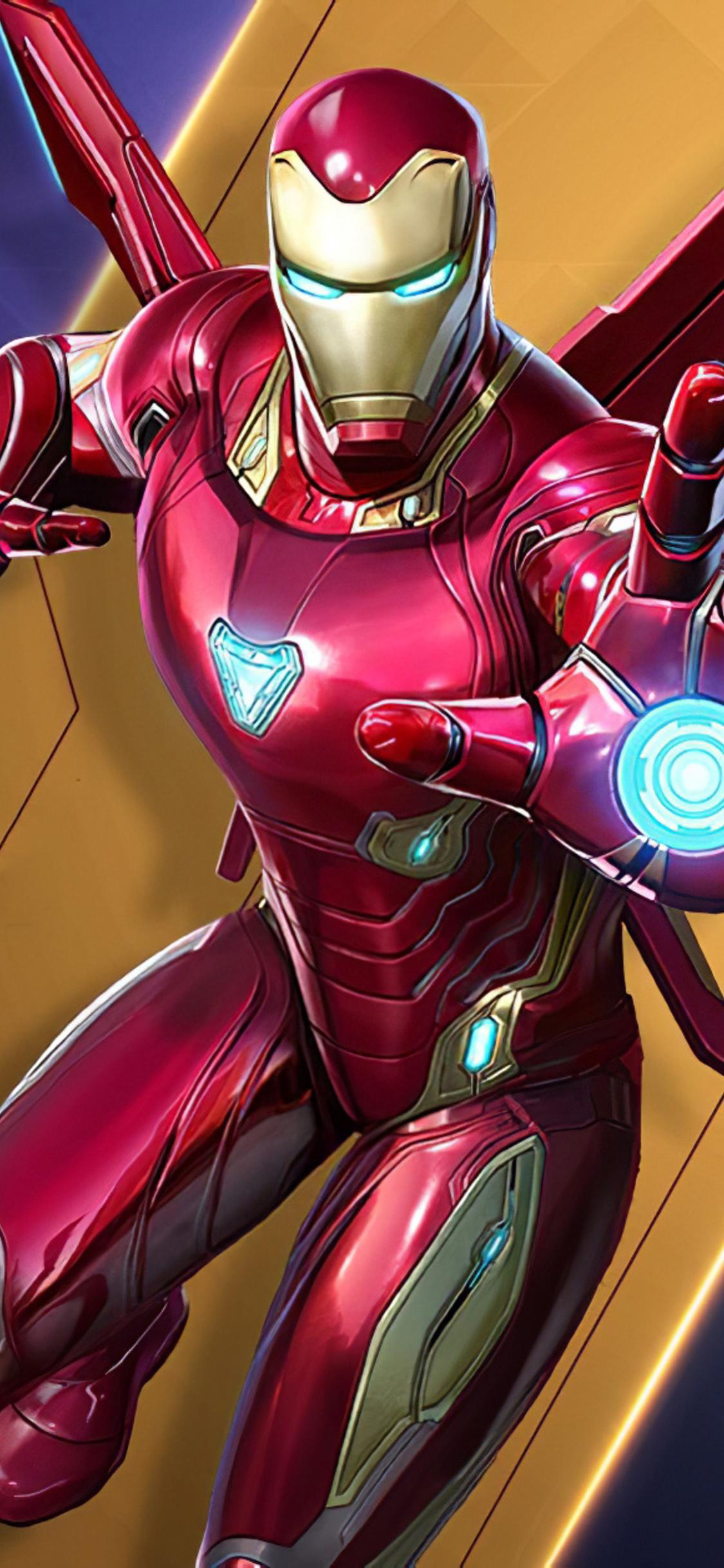 iron-man-marvel-super-war-bx.jpg