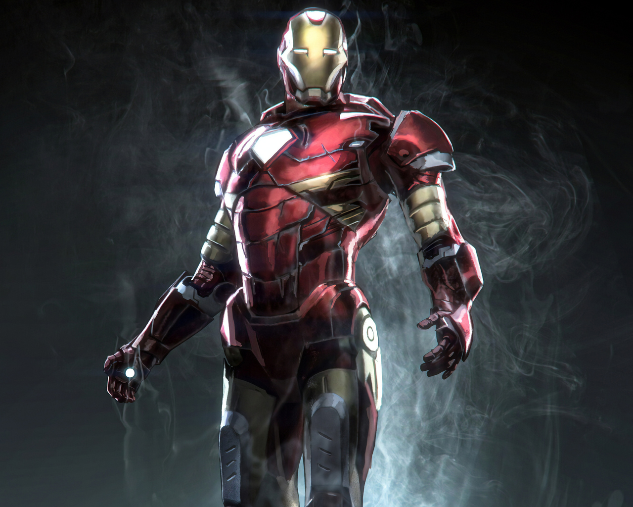 iron-man-marvel-superhero-98.jpg