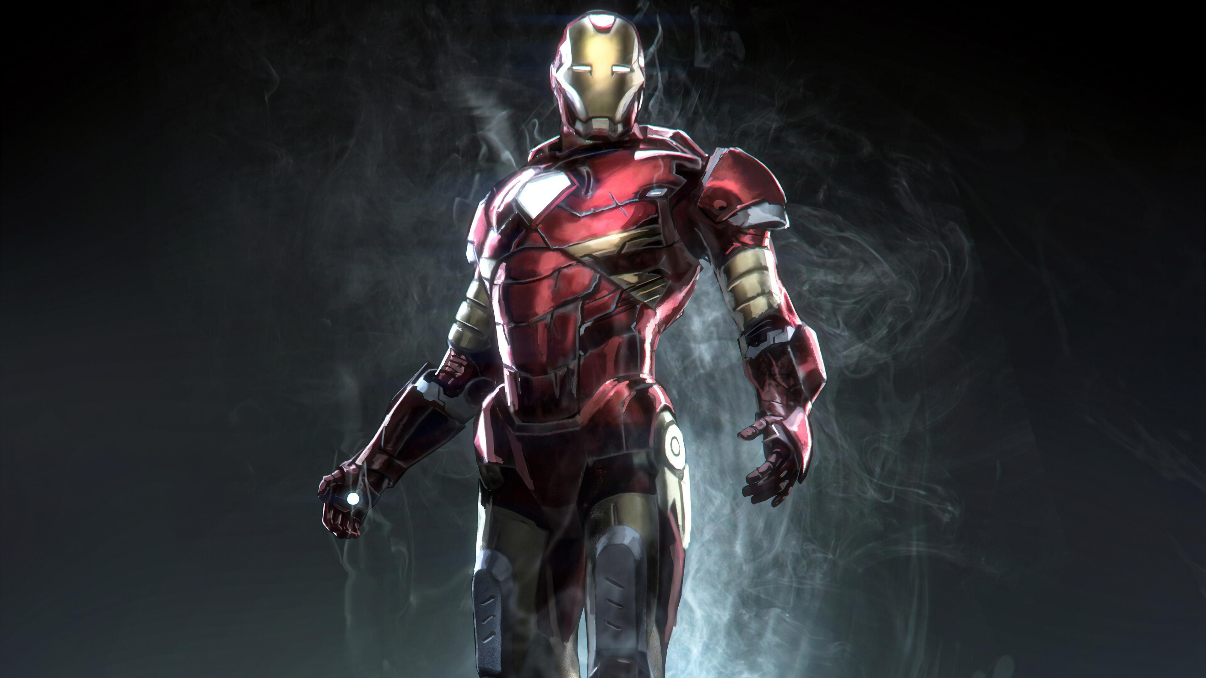 iron-man-marvel-superhero-98.jpg