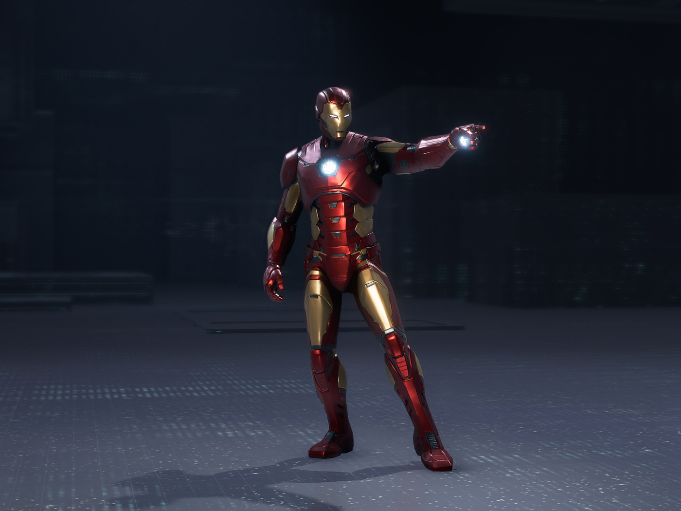 iron-man-marvels-avengers-4k-2020-xw.jpg