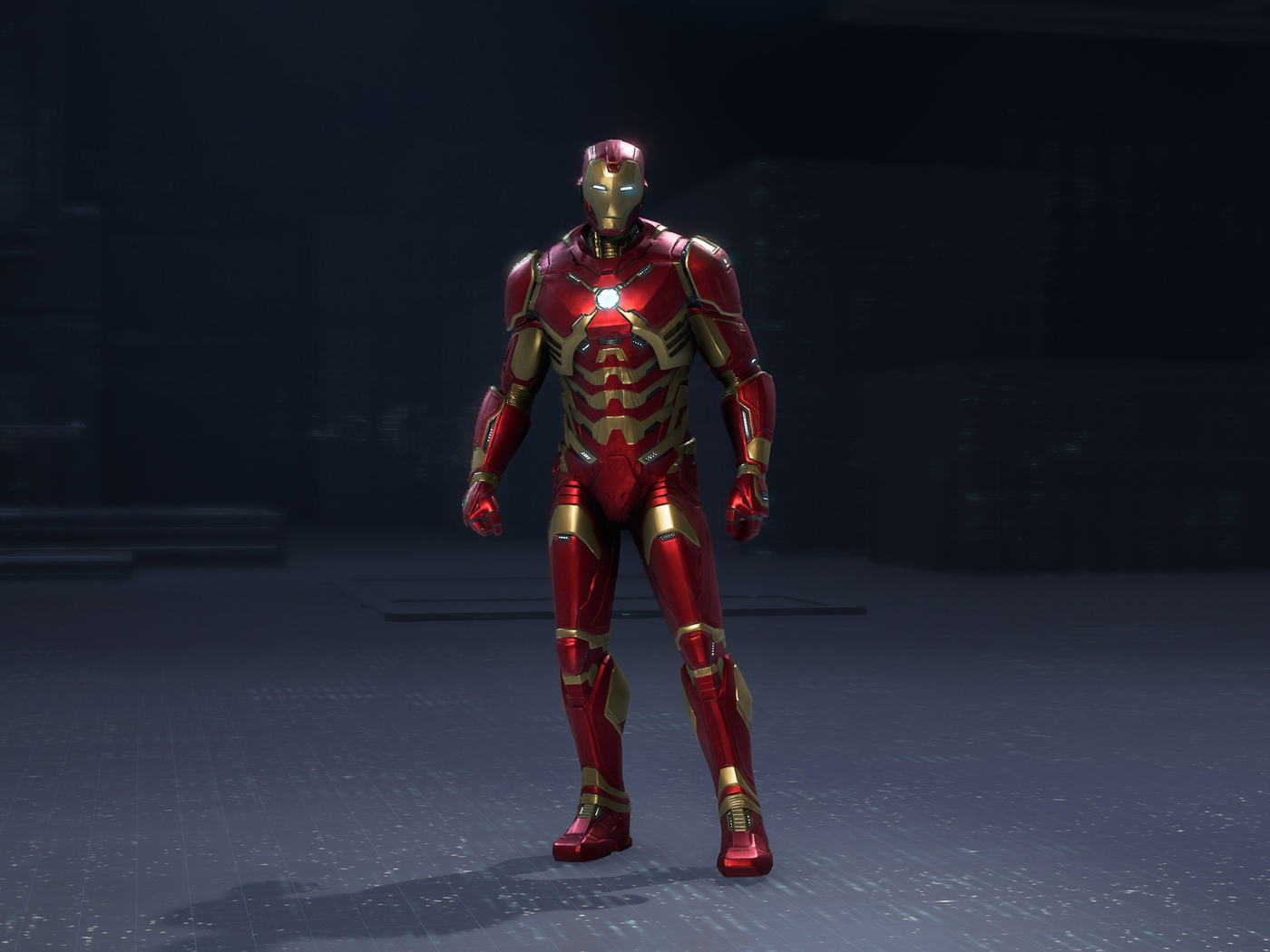 iron-man-marvels-avengers-4k-75.jpg