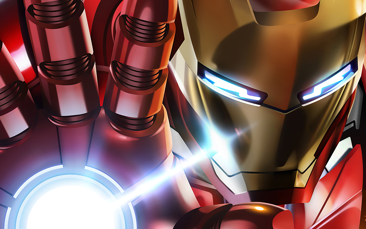 iron-man-mask-closeup-artwork-hb.jpg
