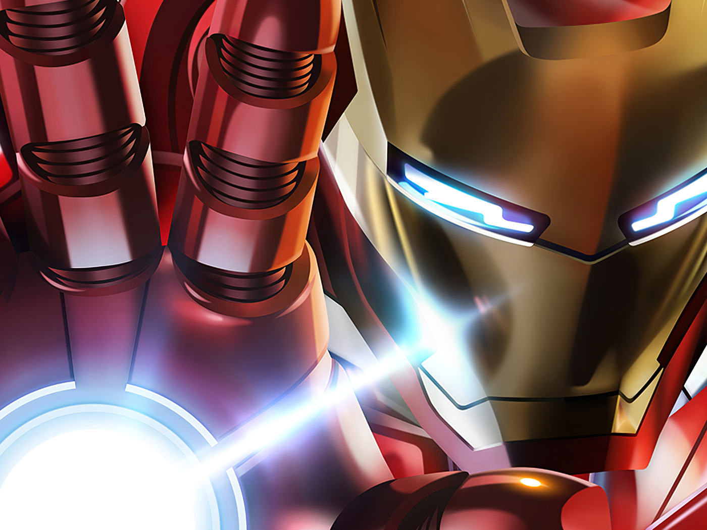 iron-man-mask-closeup-artwork-hb.jpg