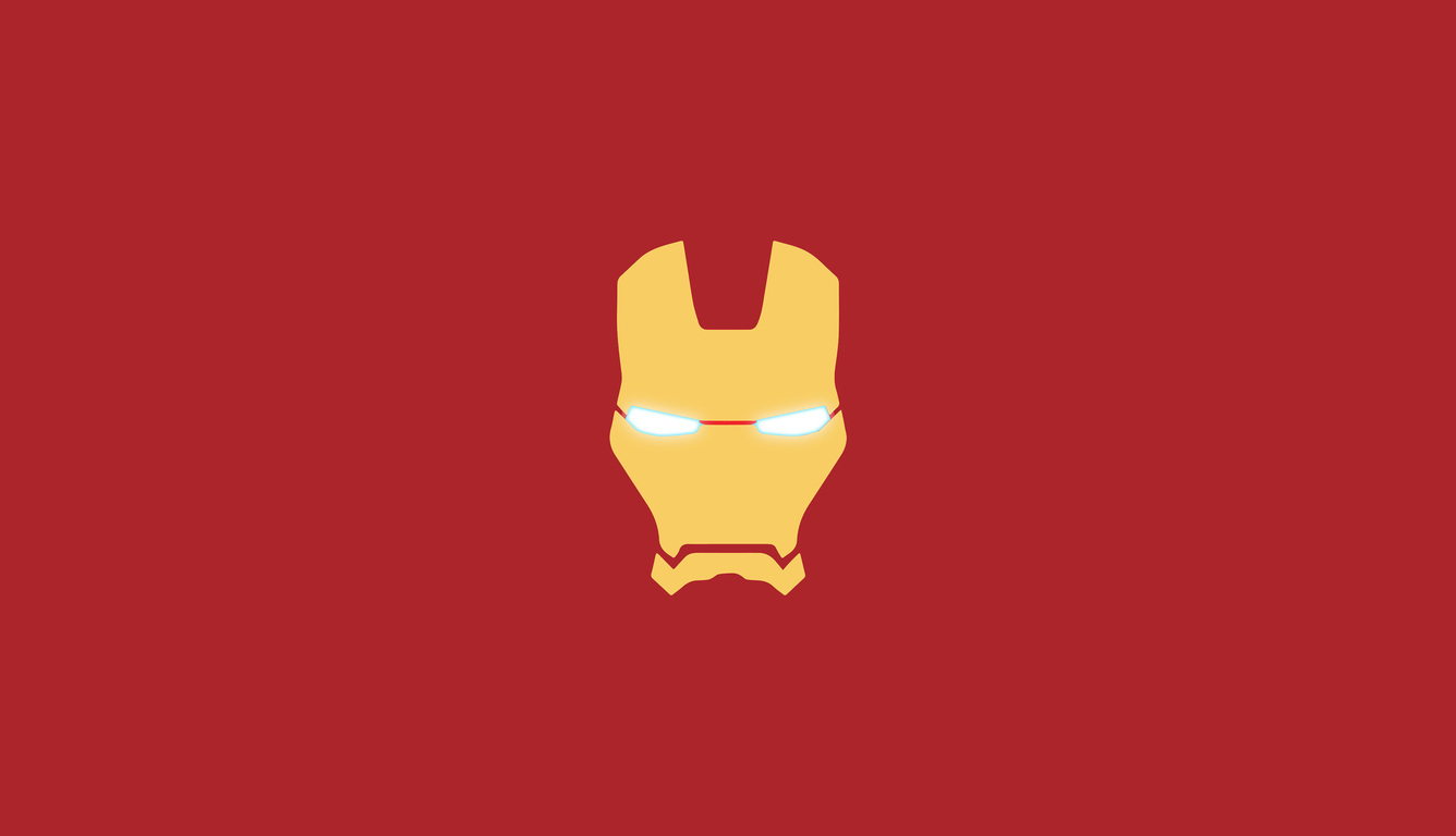 iron-man-mask-minimal-zc.jpg