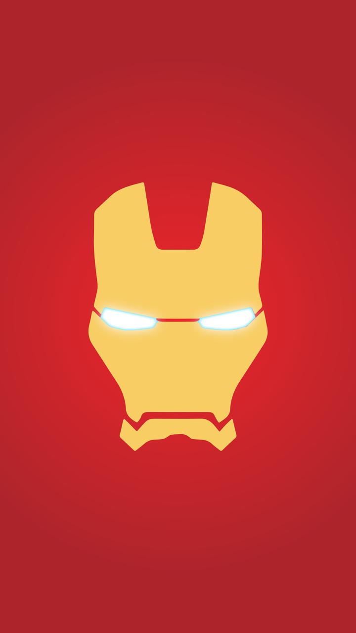 iron-man-mask-minimal-zc.jpg