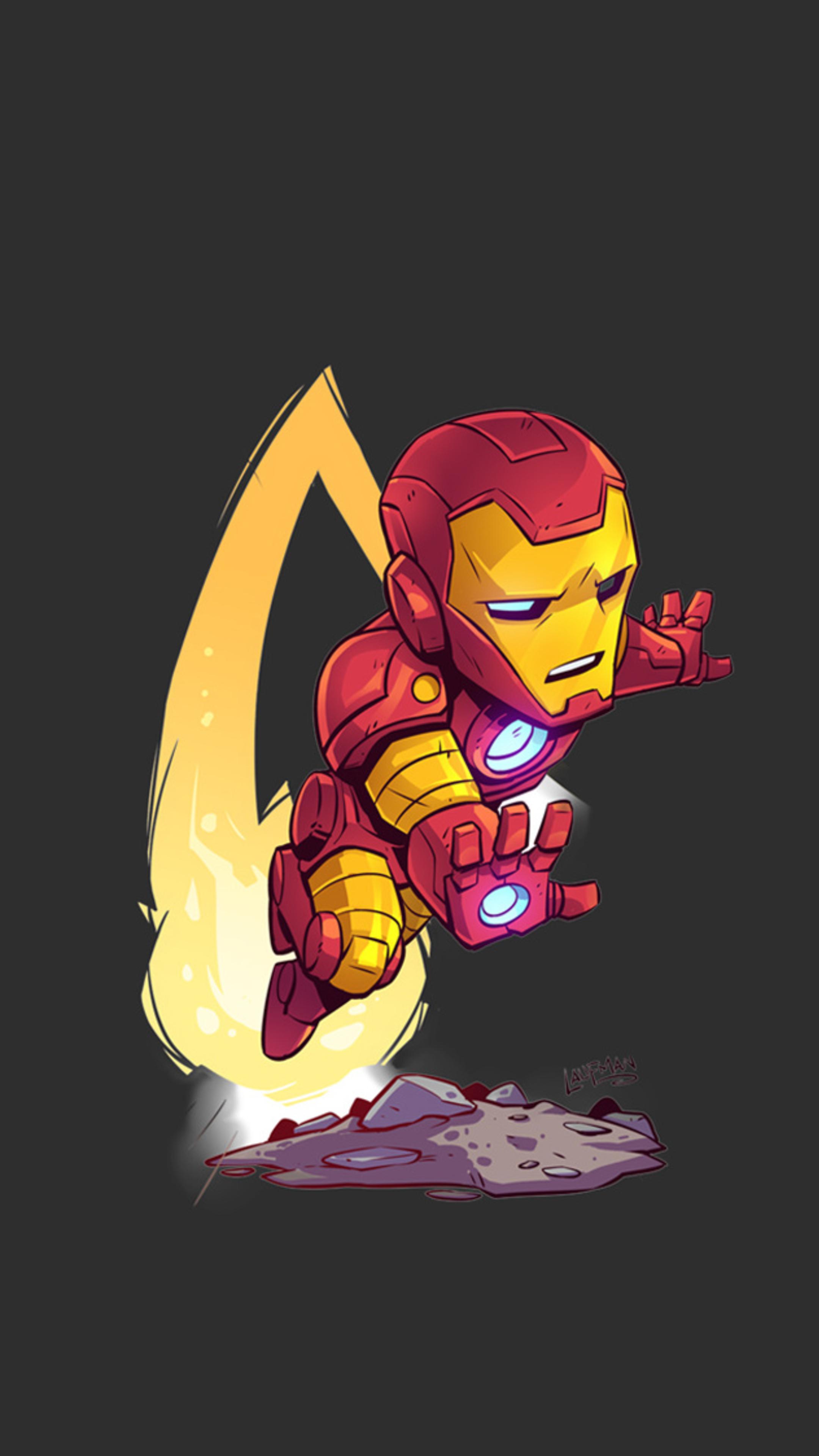 iron-man-minimal-art-6t.jpg