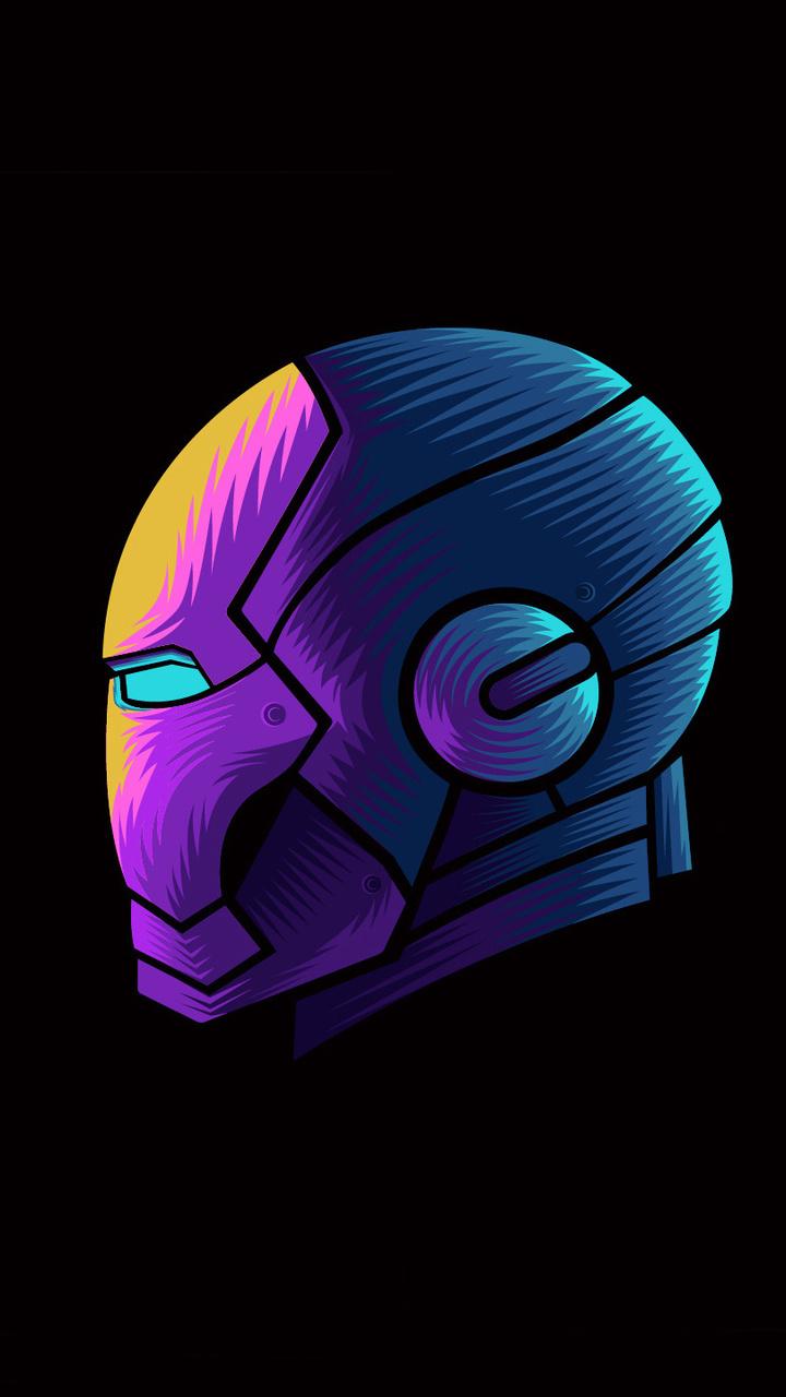 iron-man-minimal-artwork-0z.jpg