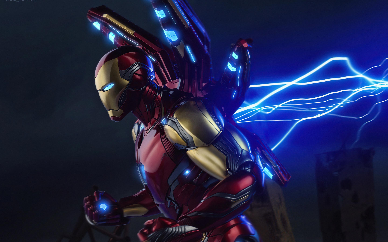 iron-man-mk85-7a.jpg