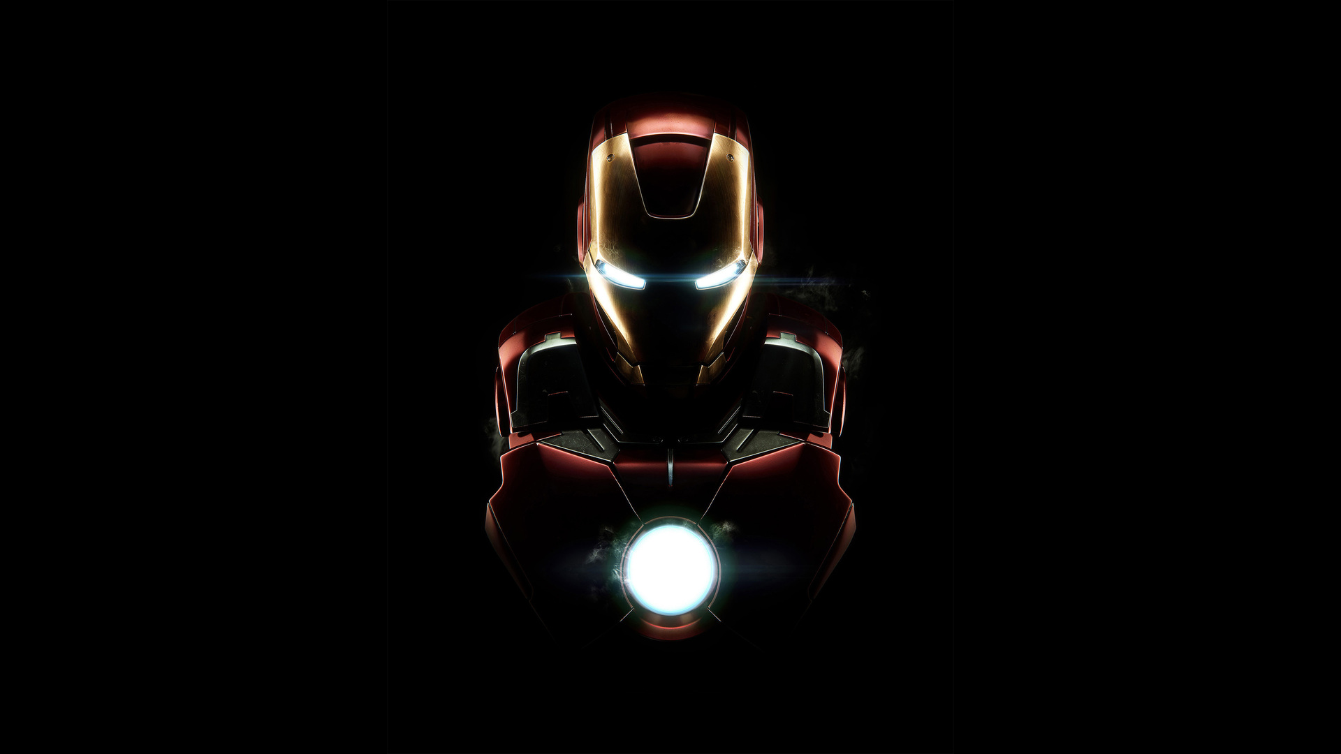 1920x1080 Iron Man Mkvii Laptop Full Hd 1080p Hd 4k