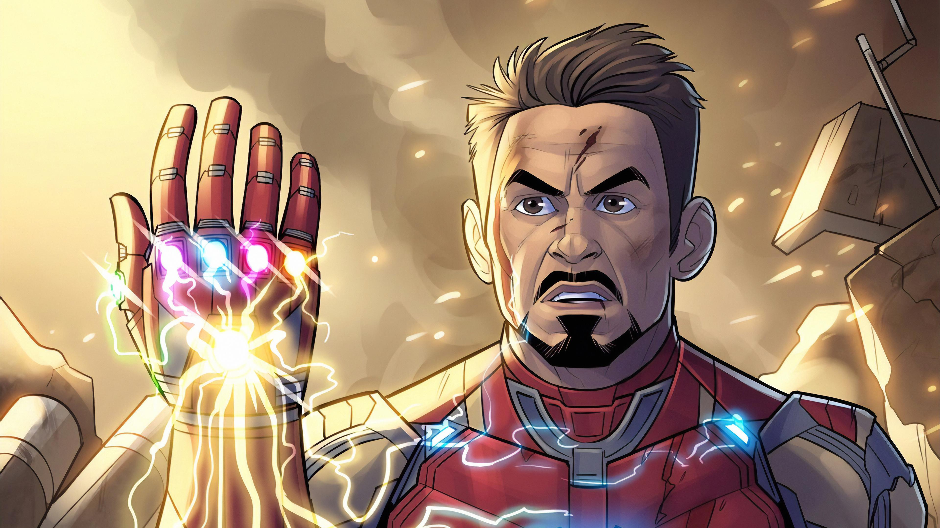 iron-man-new-4kart-q5.jpg