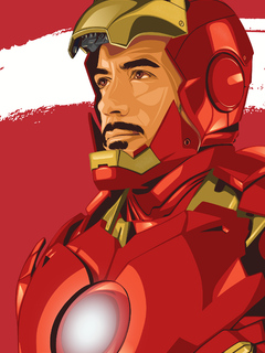 iron-man-new-artwork-4k-0n.jpg