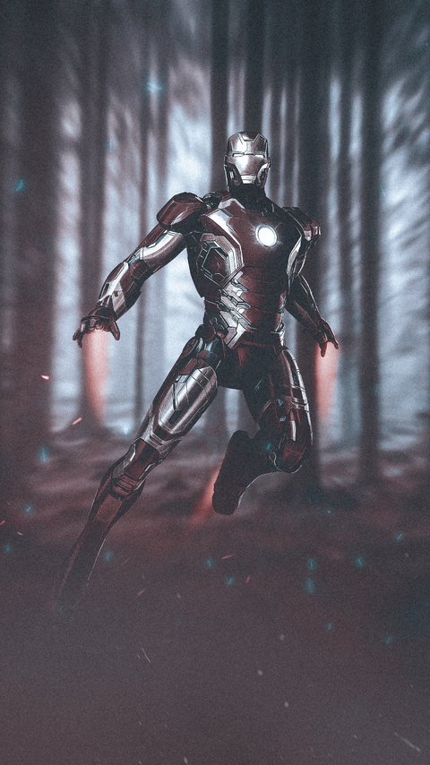 iron-man-new-artworks-lr.jpg