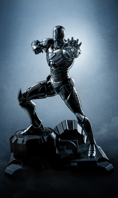 iron-man-new-black-suit-5k-g8.jpg
