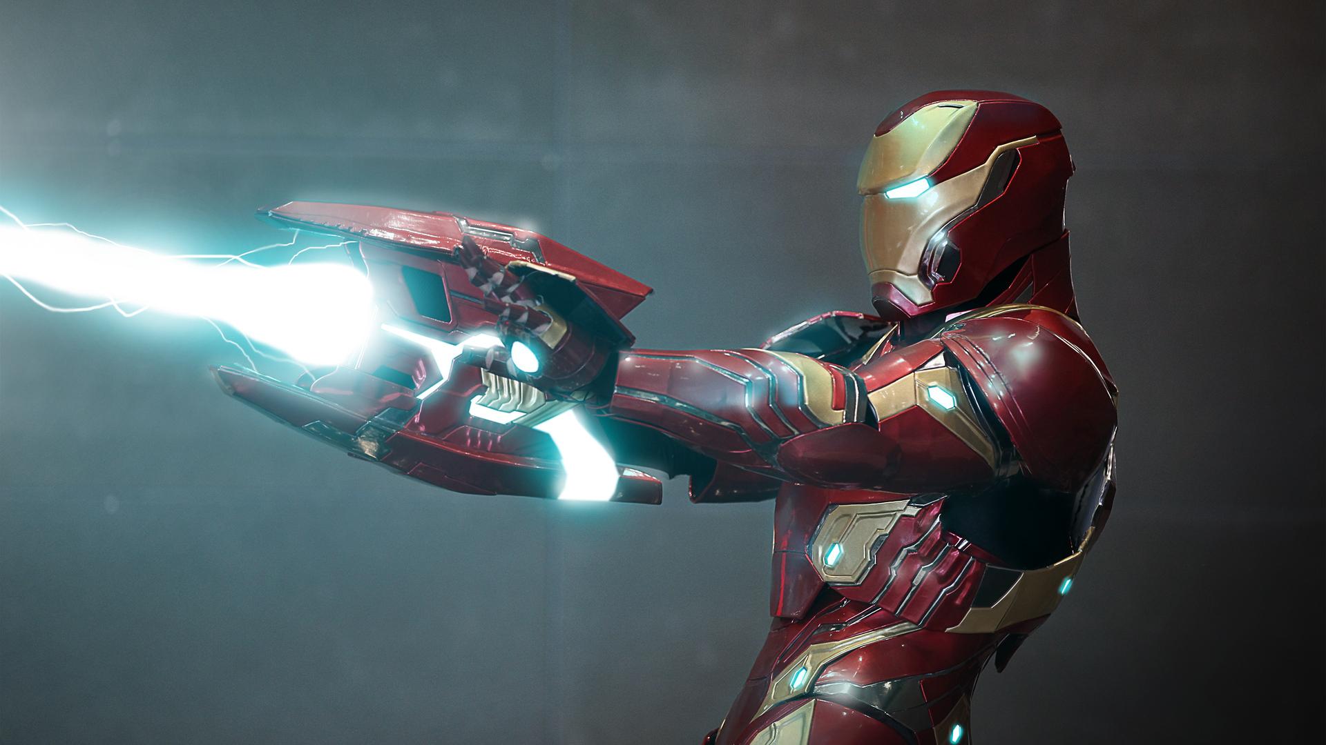 iron-man-new-digital-arts-ob.jpg