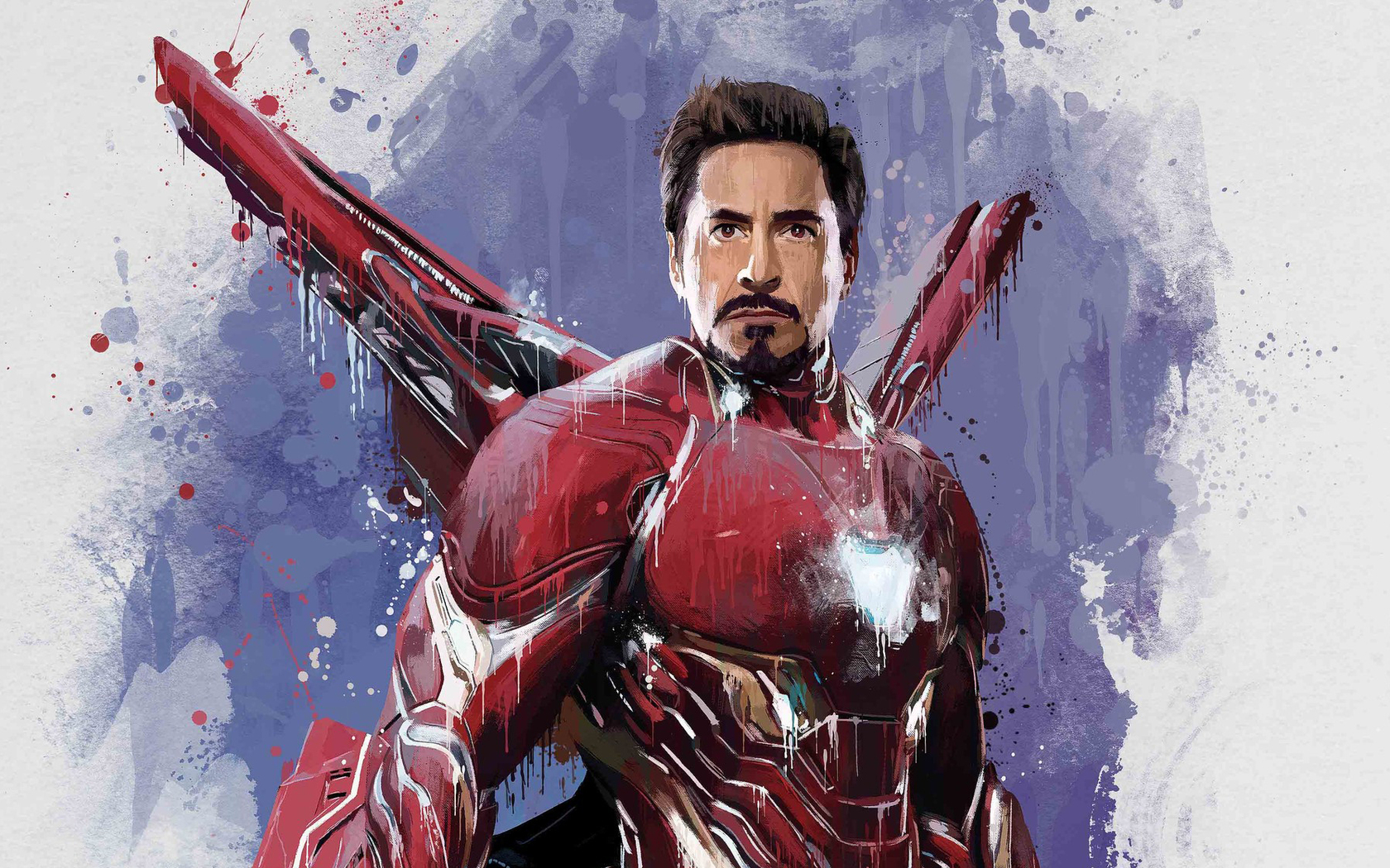 iron-man-new-suit-for-avengers-infinity-war-movie-7w.jpg