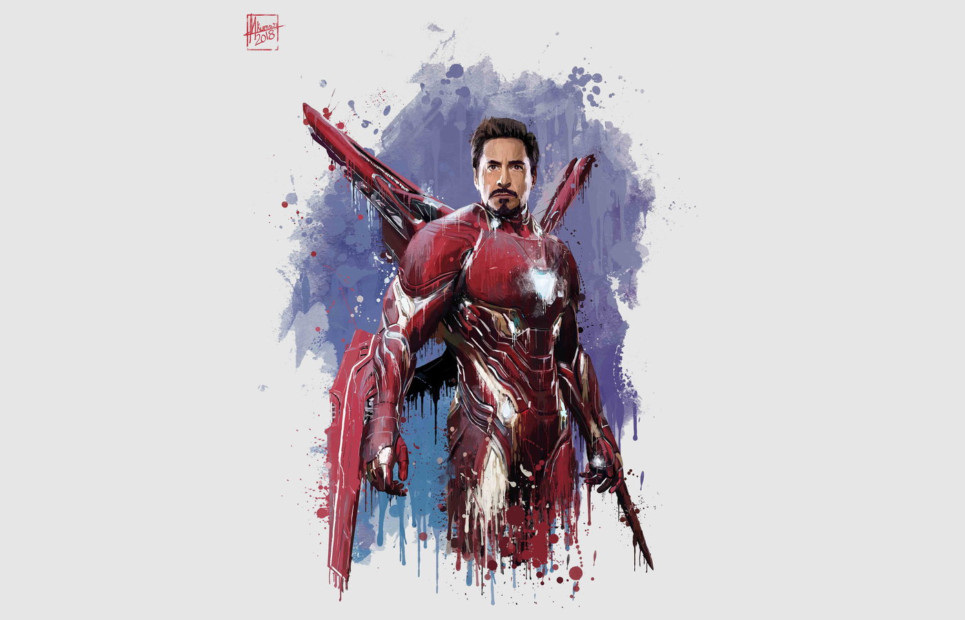 iron-man-new-suit-for-avengers-infinity-war-vi.jpg