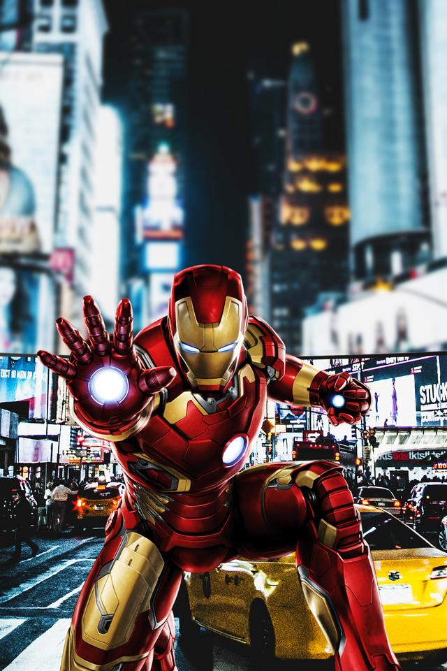 iron-man-new-york-qa.jpg