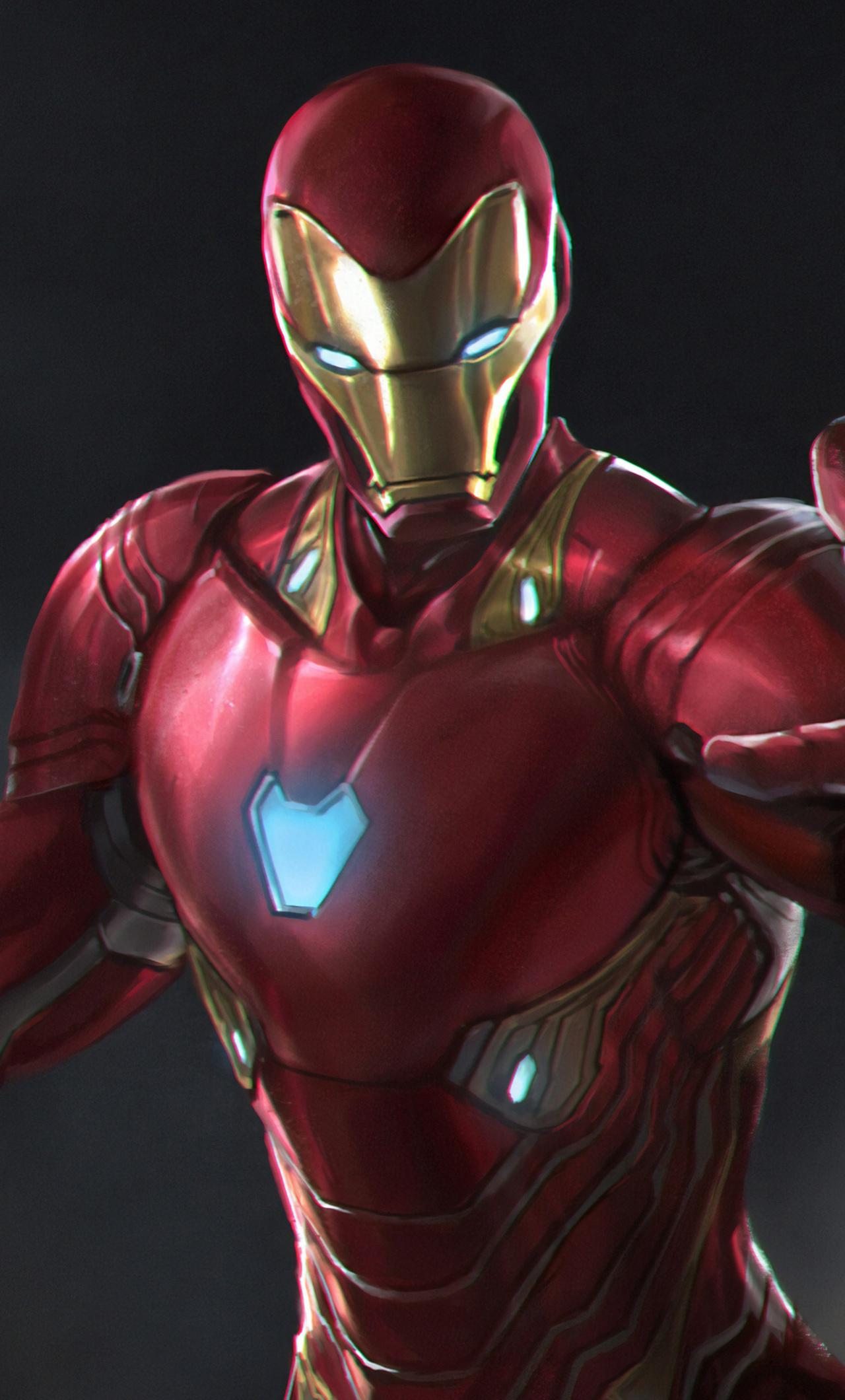 iron-man-newart-vd.jpg