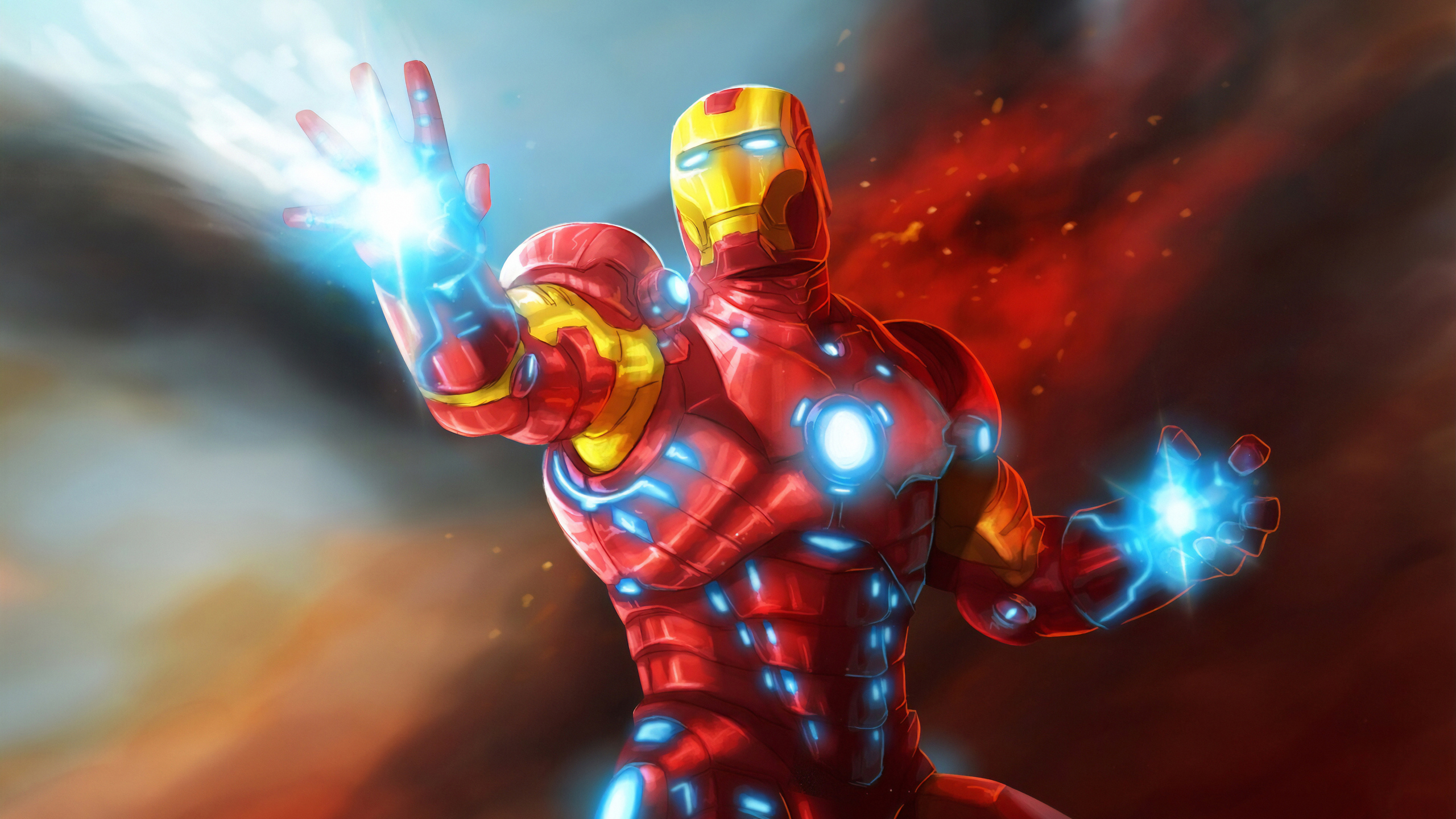 iron-man-newartworks-sy.jpg