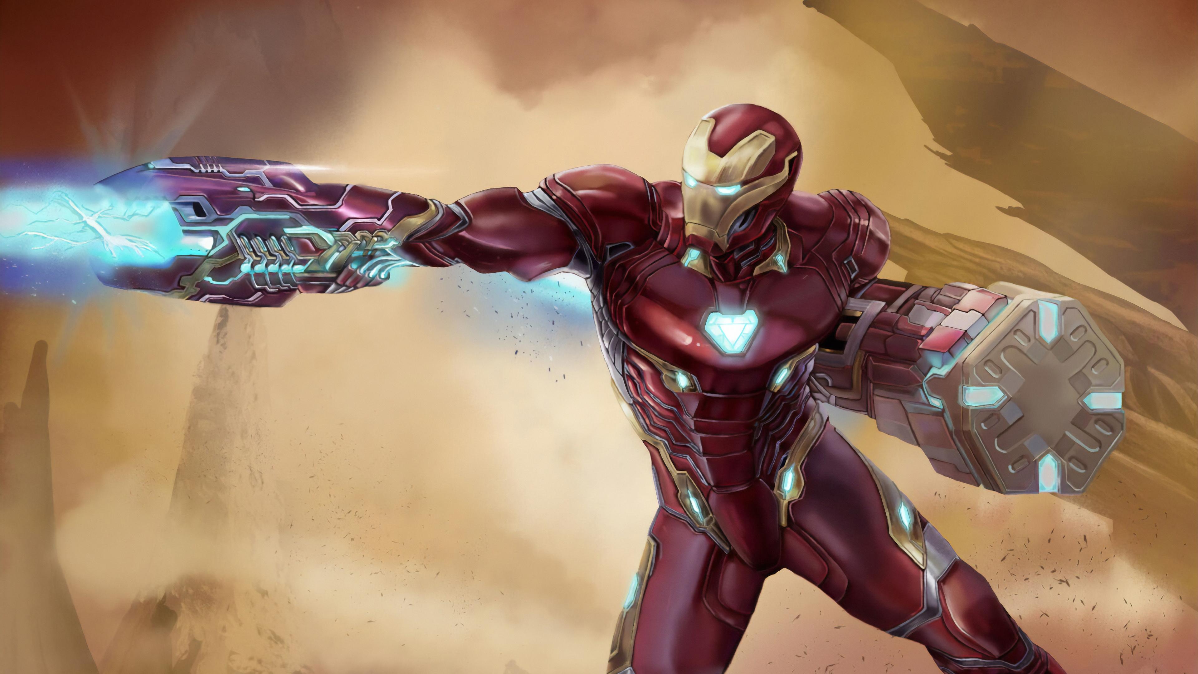 iron-man-newsuit-art-wx.jpg