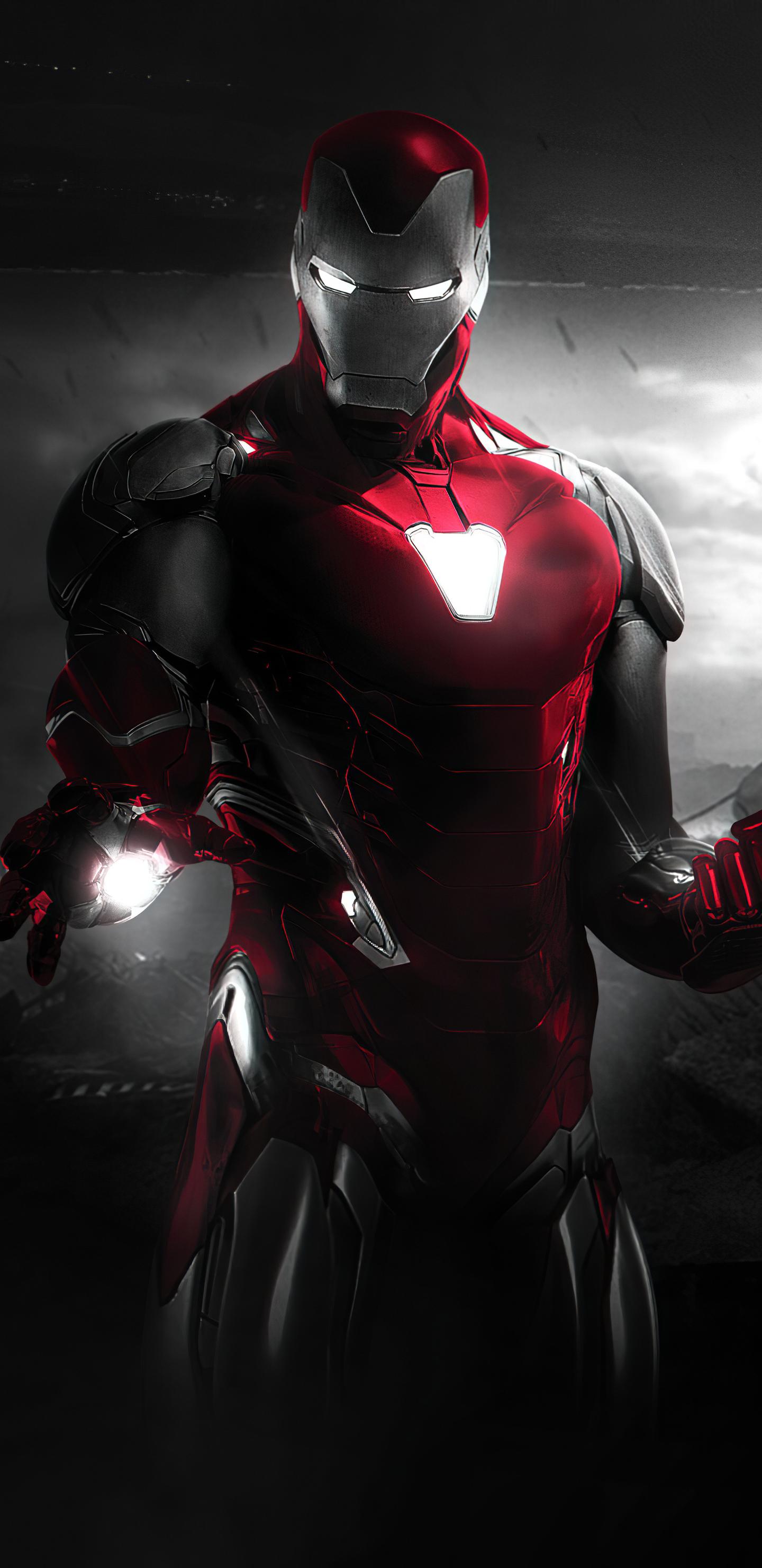 iron-man-one-year-2020-iv.jpg