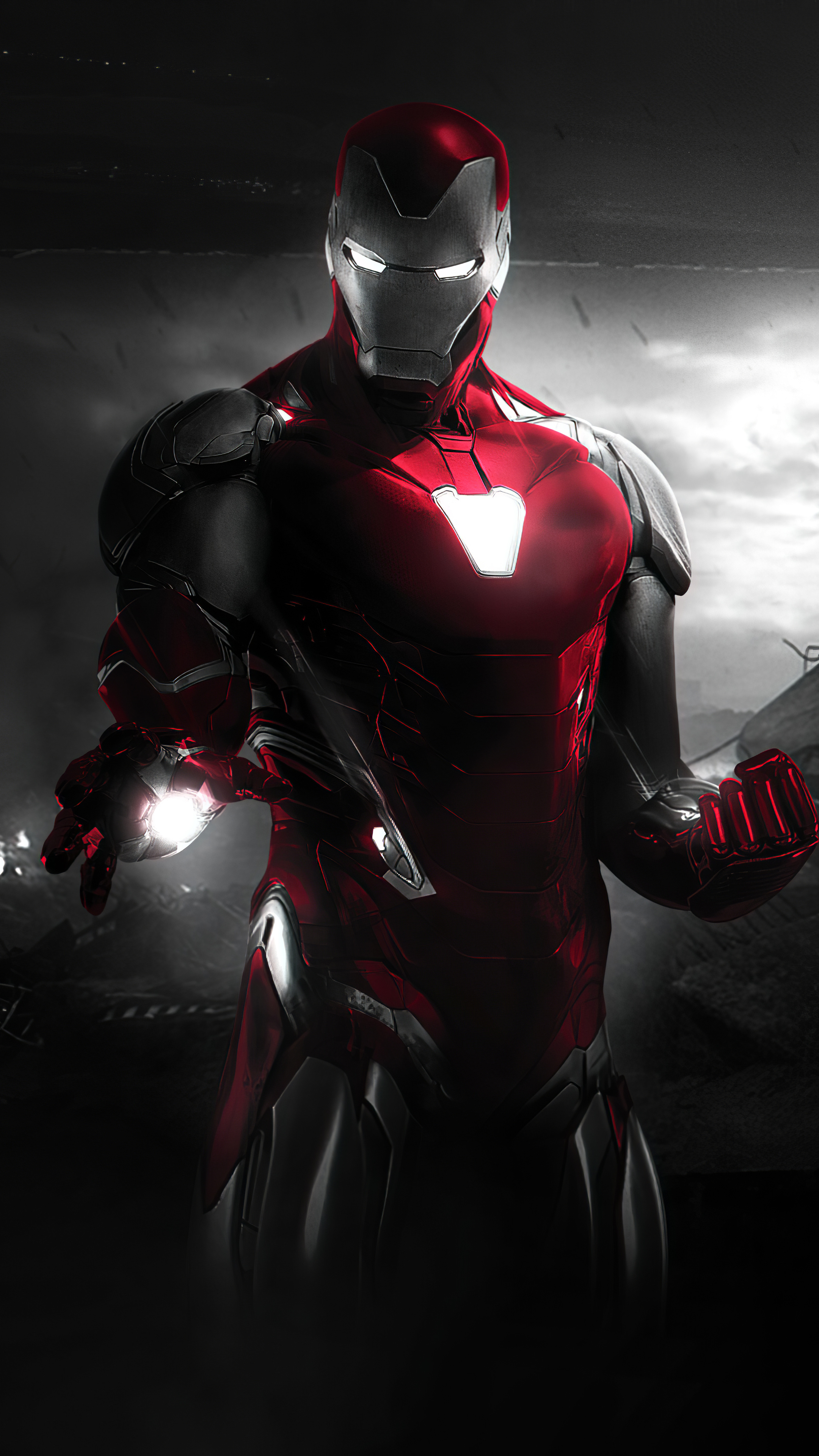 iron-man-one-year-2020-iv.jpg