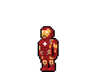 iron-man-pixel-art-no.jpg