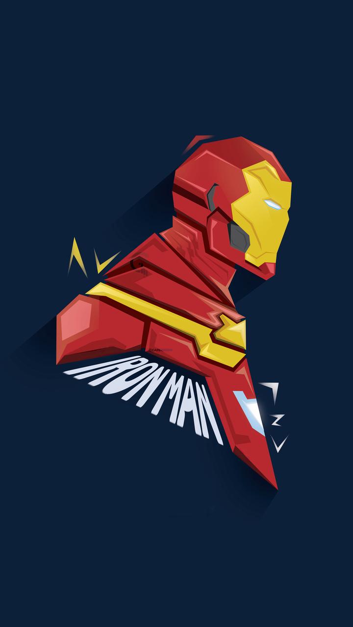 iron-man-pophead-minimal-5k-he.jpg
