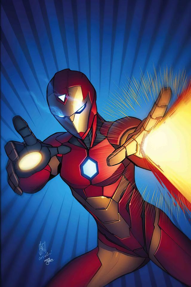 iron-man-powers-qz.jpg