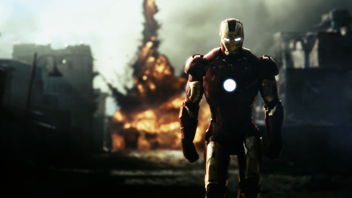 1366x768 Iron Man 1366x768 Resolution Hd 4k Wallpapers Images Backgrounds Photos And Pictures