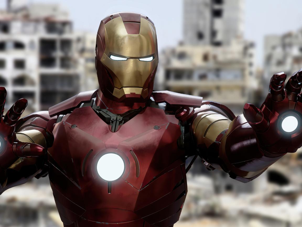 iron-man-ready-4k-2020-os.jpg