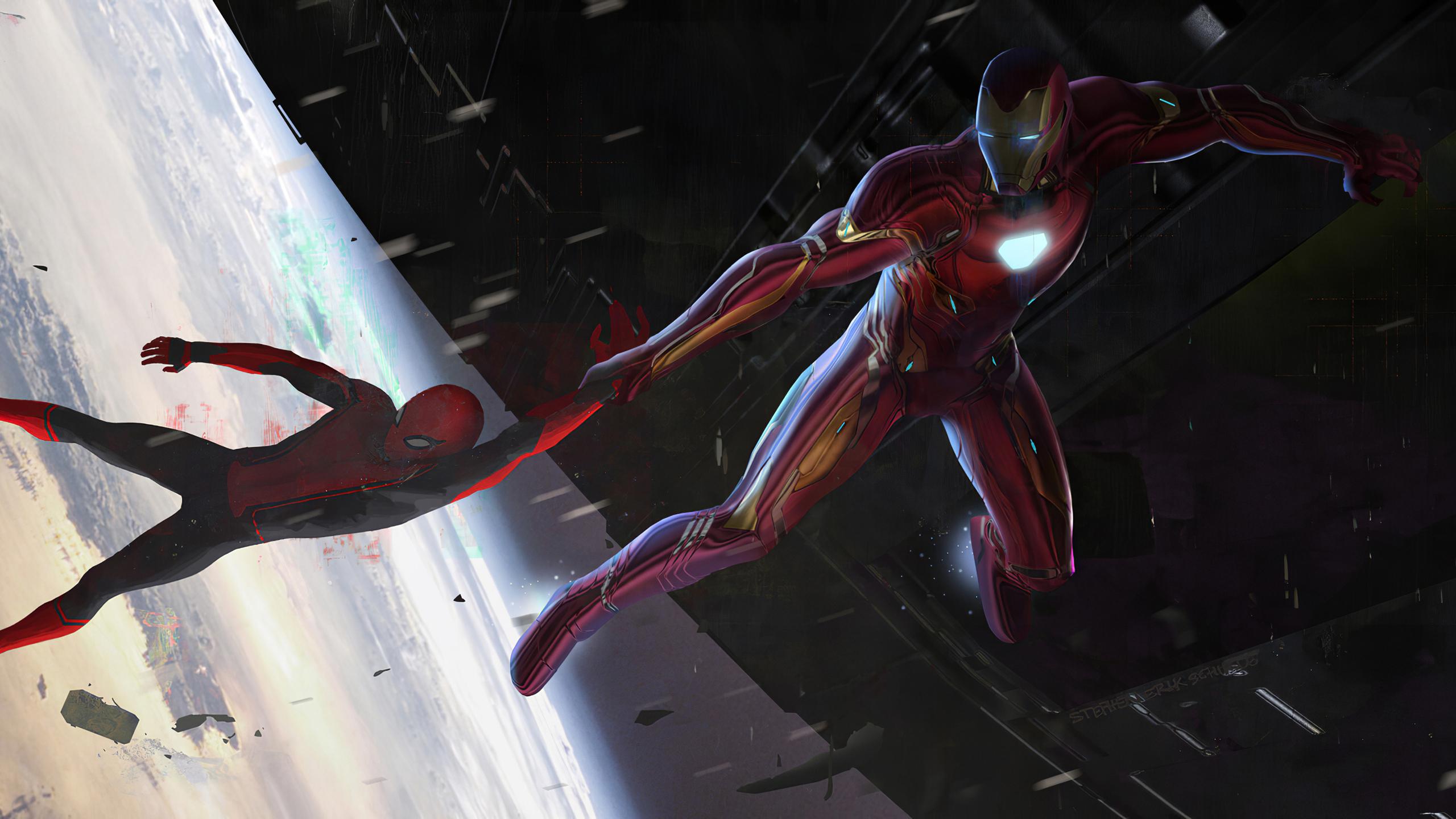 iron-man-saving-spider-man-8q.jpg
