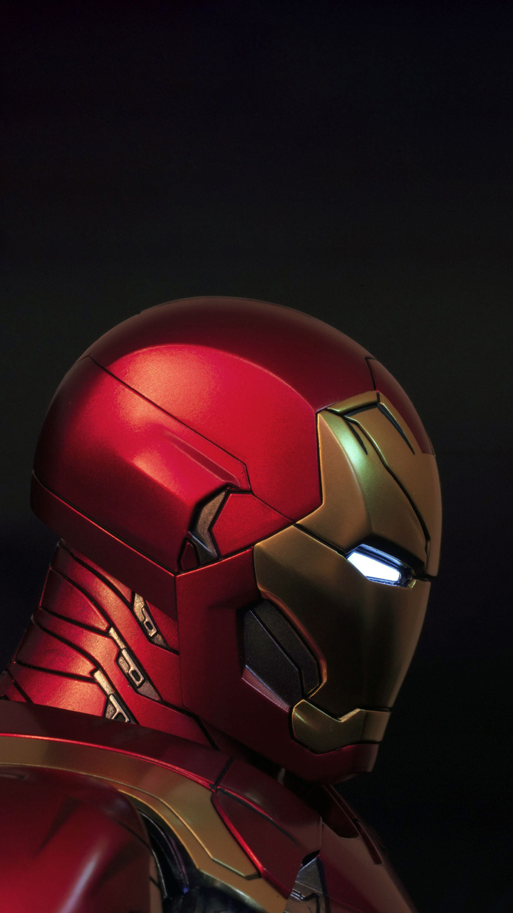 iron-man-side-5k-a6.jpg