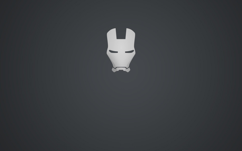 Best Wallpaper Macbook Iron Man - iron-man-simple-3-wallpaper-2880x1800  Snapshot_42398.jpg