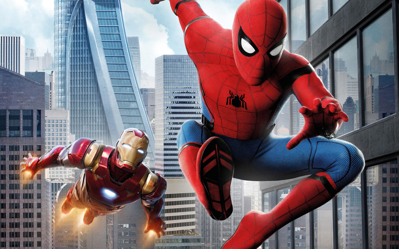 iron-man-spiderman-homecoming-4k-pq.jpg